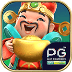 download-pg-gaming