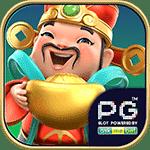download-pg-gaming