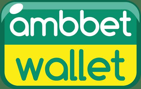 ambbetwallet-logo