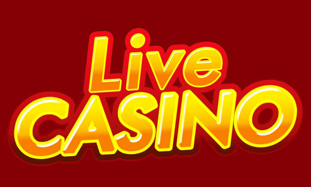 live-casino4