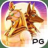 Egypt_icon_เล็ก