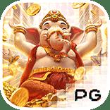 Ganesha_Fortune_icon