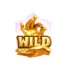 Journey to the Wealth S_Wild