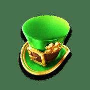 Leprechaun Riches_H_Hat
