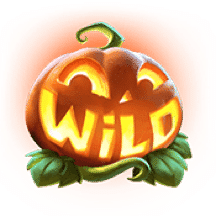 Mr. Hallow-Win_Wild