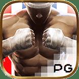 Muay Thai Champion_icon