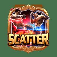 MuayThaiChampion_S_Scatter