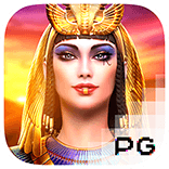 Secrets of Cleopatra_icon_เล็ก
