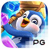 The Great Icescape_icon