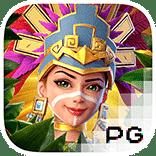 Treasures of Aztec_iconเล็ก