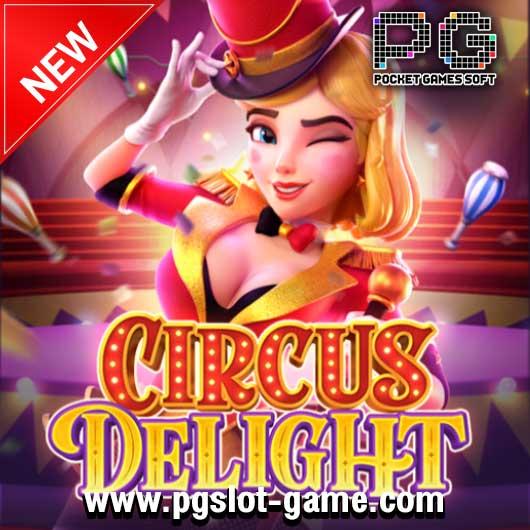 circus-delight-min