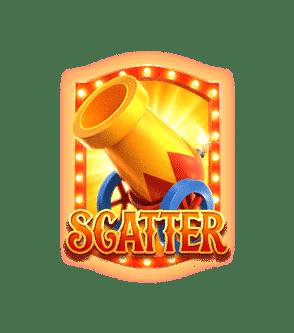 circus-delight_s_scatter_en