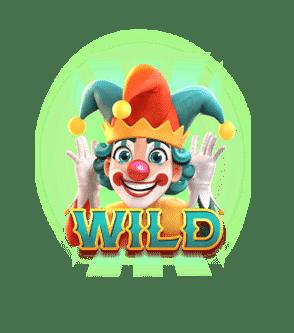 circus-delight_s_wild_en