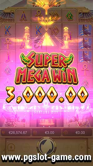 egypt's-book-of-mystery-super-megawin