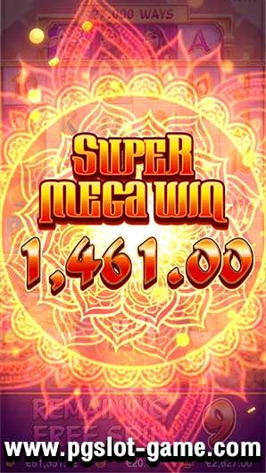 ganesha-fortune-super-megawin