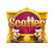 ganesha-fortune_1x1_scatter