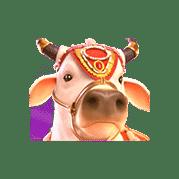 ganesha-fortune_1x_sacred_cow_symbol