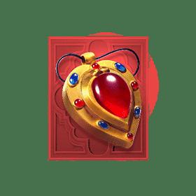 genie-3-wishes_h_pendant