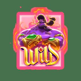 genie-3-wishes_s_wild_b.png