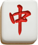 mahjong ways2 h red