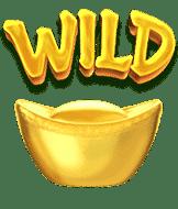 mahjong ways2 s wild en