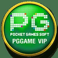 pggame-featured