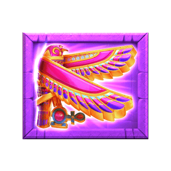 secrets-of-cleopatra_h_bird