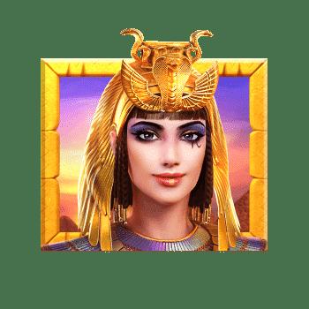 secrets-of-cleopatra_h_cleo