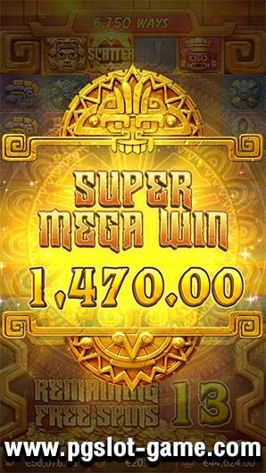 treasure-of-aztec-super-megawin
