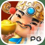 เกมสล็อต Fortune Gods