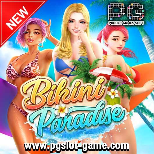 Bikini-Paradise-min