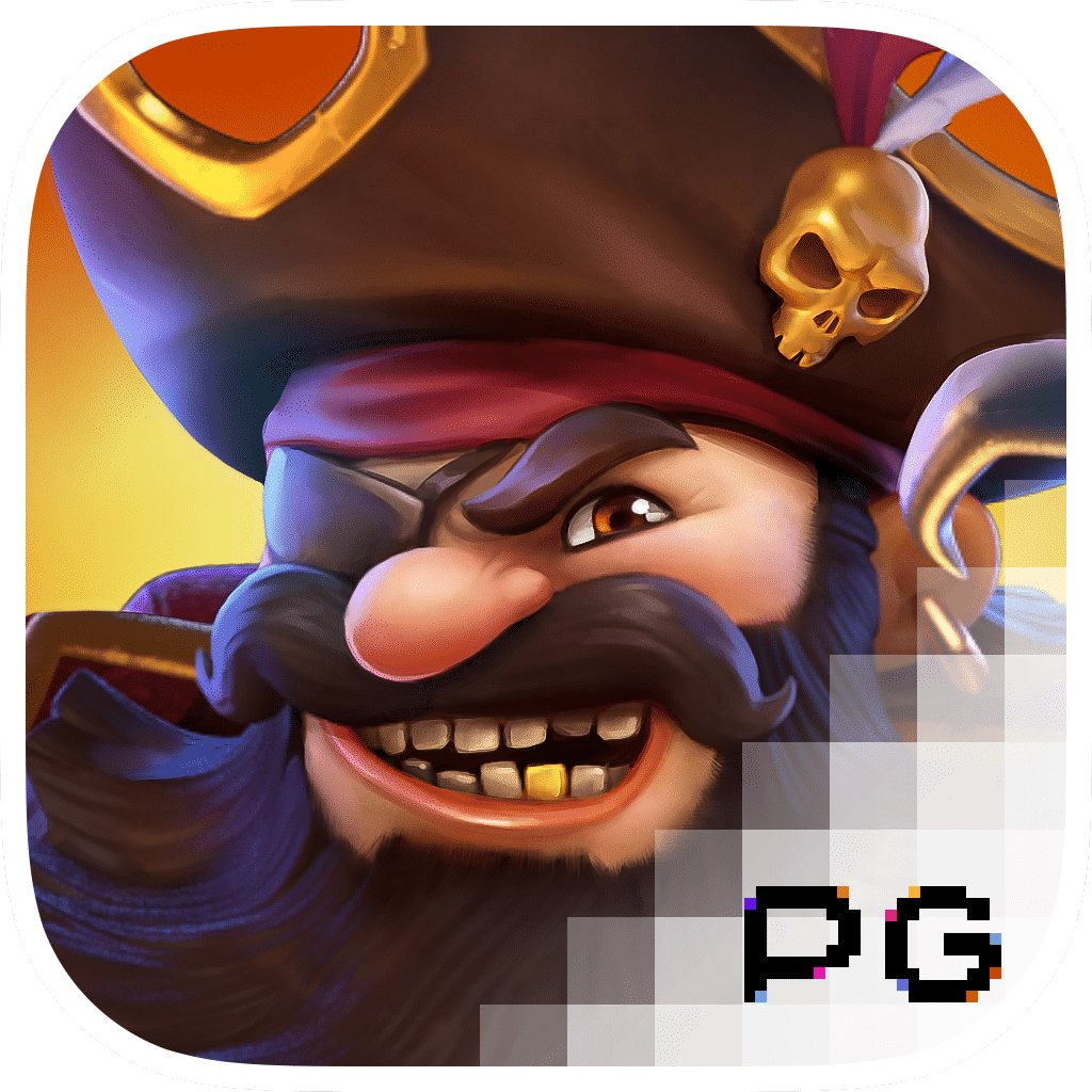 Captains Bounty Icon_Rounded_1024