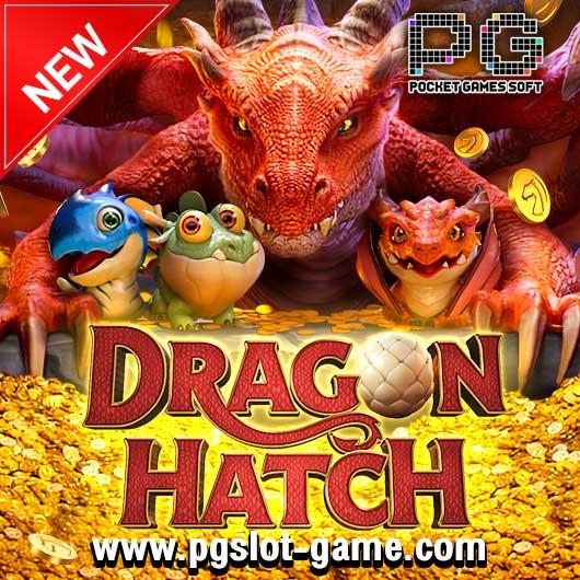 Dragon-Hatch-min
