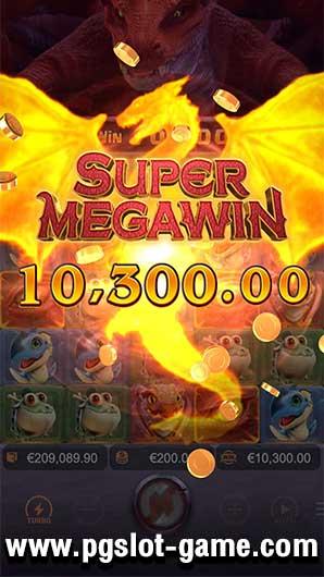 Dragon-Hatch-super-megawin-min