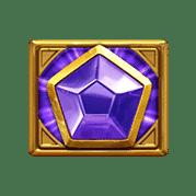 Gem Saviour Conquest H_G_Gem_Purple_A