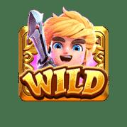 Gem Saviour Conquest S_Wild_A