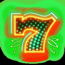 เกมสล็อต Hip Hop Panda 7