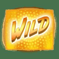 เกมสล็อต Hip Hop Panda Wild