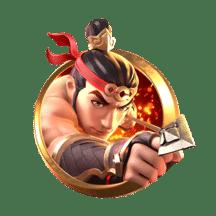 Legend of Hou Yi Archer