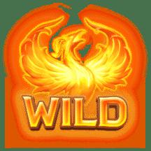 Legend of Hou Yi Wild