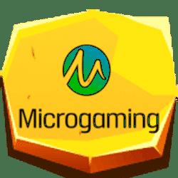Micro-Gaming-min