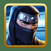 เกมสล็อต ninja vs samurai H_Ninja