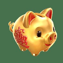 PiggyGold GoldPig