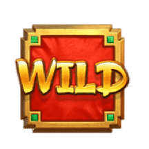 ProsperityLion Wild