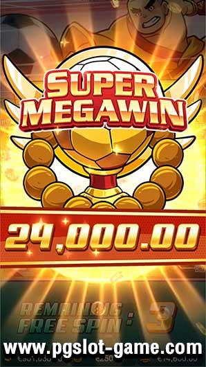 เกมสล็อต Shaolin Soccer super-megawin-min