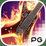 Wild Inferno icon