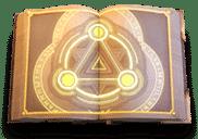 Wizdom Wonders Bonus
