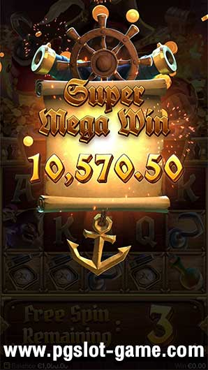 captain's-Bounty-super-megawin-min