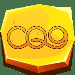 cq9-min