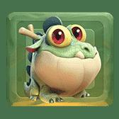 dragon-hatch h_green